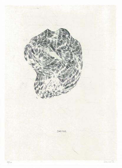 2000, Peter Janach